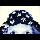 Личный фотоальбом Марго Румянцевой