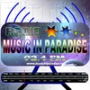 Radio MUSIC IN PARADISE (92.4 FM)