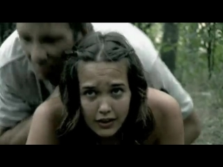 Ни за что, не умру в одиночку (2008)