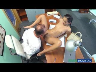Shrima malati [hd 720, all sex, russian, hospital, doctor]