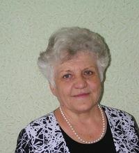 Кудиш Анна (Коробка)
