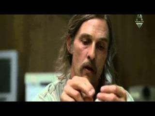 Немножко философии из сериала Настоящий детектив/True Detective 2014 г