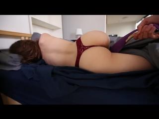 seks-erotika-trahnul-spyashuyu-v-kontakte-vtroem