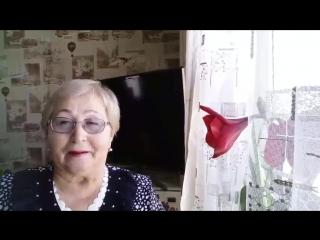 14й день золотого видеомарафона