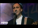 Pete Townshend s Deep End Give Blood Face The Face