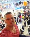 Личный фотоальбом Юрия Бильского