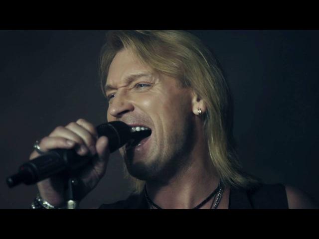 Олег Винник — Вовчиця (Волчица) - [official HD video]