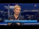 Telewizja Republika - M. Stachowiak-Różecka i S. Michalkiewicz - Wolne Głosy 2017-01-09