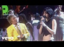 Rod Stewart - I Dont Want To Talk About It from One Night Only! Live at Royal Albert Hall