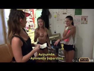 czech türkçe porn