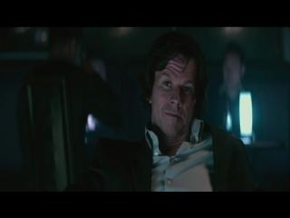 Джон Гудман, отрывок из фильма Игрок (2014)