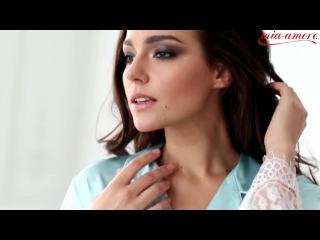 Коллекция Chantal от Mia-Amore