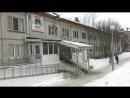 ДЮЦ Вероника репортаж студии МедиаМир