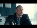 Кости.Русская версия1.сесон.10. серия.Детектив.2016 FULL HD