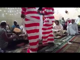 Arab Sexy Dance Hot big Ass Twerk Belly hip butt