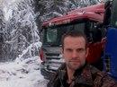 Персональный фотоальбом Вадима Меньшикова