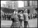 Адмирал А.В. Колчак и Чехословацкий корпус в 1919 году.