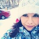 Фотоальбом человека Наташи Шемонаевой