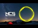 David Bulla - High Life [NCS Release]