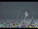 Притча о 1000 шариков