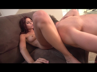 recommend you visit shemale comic coed self masturbating ready help