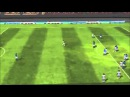 Vine FIFA 15 Android freekick super goal