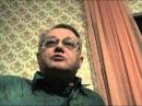 20131002 о вихревых теплогенераторах Шарков В.Ф.