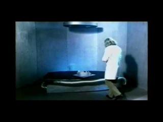 TMF Jaarmix 1996 TMF Yearmix 1996 [remastered] (Part 12 of 13).avi