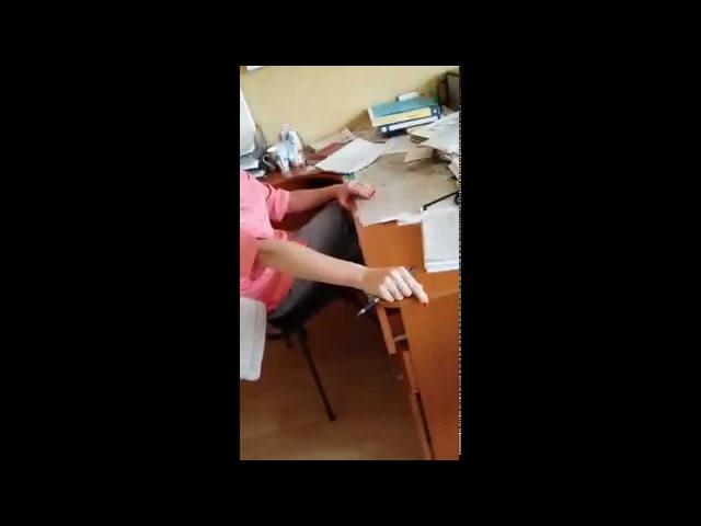 Свавілля в Хмельницькій міській лікарні безкоштовна томографія не покаже інсульт а платна покаже