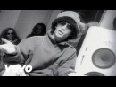 Jamiroquai Blow Your Mind Official Music Video
