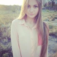 ИринаЗайкина