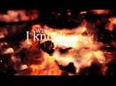 Iwan Rheon Ar Dân Lyric Video