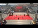 Melbourne Shuffle · 鬼步舞 · 第一届曳舞天下團隊賽 河北邯禪舞動人生