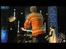 George Duke Band Jonathan Butler - Sarah, Sarah