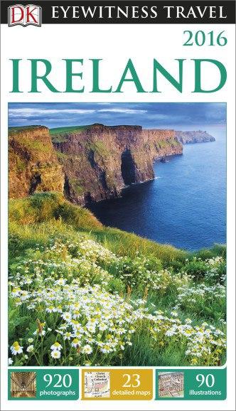 Book cover 1465428917