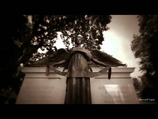 Dead Can Dance - Children of the Sun - Subtitulado