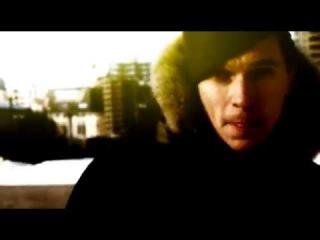 Словетский (Константа) feat Дубби Ду (Р О ) & Гера Джио - Снег