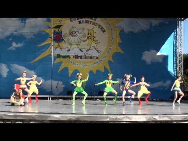 2011-05-28-171905 Экситон Заводные игрушки