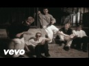 Backstreet Boys Quit Playing Games With My Heart Official Music Video