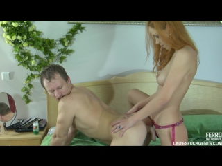 Секс куни страпон #femdom #trampling #fetish #foot #cbt #smother #ballbusting #footjob #coons #Handjob #fingering #Golden shower
