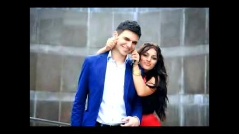 Tural Montin ft Aysel Sevmez Gel Gel YouTube