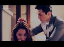 Hotel King: Ah Mo-Ne | They don't see the angel