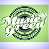 Music Green Production
