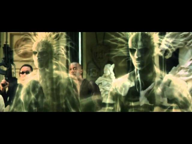 Otriva net Скачать клип Ellie Goulding Lights Bassnectar The Matrix Remix Dubstep Дабстеп Смо
