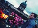 Дмитрий Наумовский фотография #16