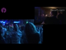 DT 423 Roog Erick E b2b feat Mc Roga @ Solar Weekend Festival Roermond The