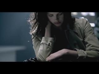 Ольга Афанасьева - Верила-Любила (2013) _ красивая песня про любовь