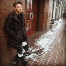 Ярослав Степурко фотография #38