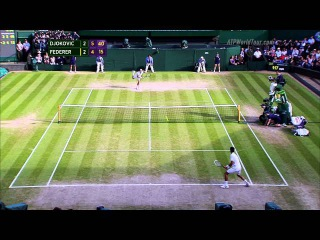 ATP World Tour Uncovered Grass Court Preview