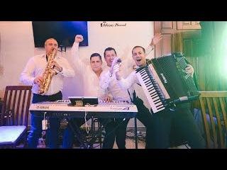Dorel de la Stroiesti General Musik - Constantine HIT 2016